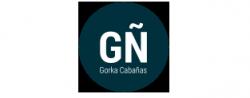 gorkaCabanas