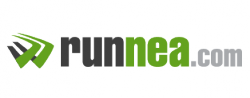 runnea_logo
