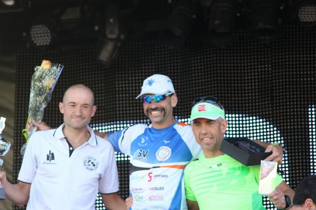 triatlon-laredo2